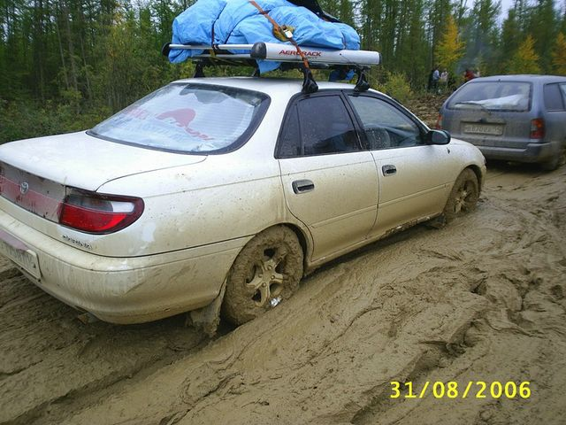 http://www.englishrussia.com/images/roads3/15.jpg