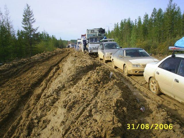 http://www.englishrussia.com/images/roads3/18.jpg