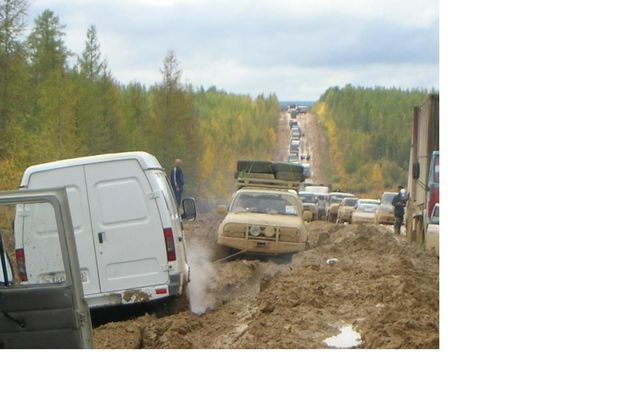 http://www.englishrussia.com/images/roads3/3.jpg